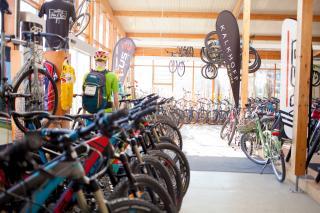 bike-and-fun-6703.jpg