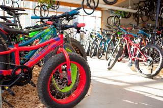bike-and-fun-6705.jpg