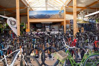 bike-and-fun-6707.jpg