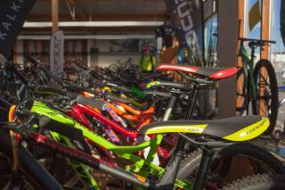 bike-and-fun-6709.jpg