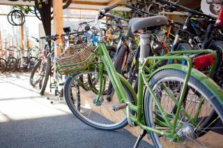 bike-and-fun-6739.jpg