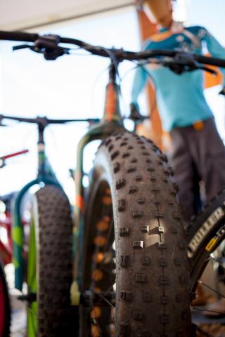 bike-and-fun-6741.jpg