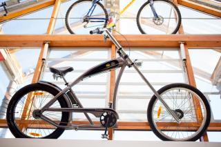 bike-and-fun-6749.jpg