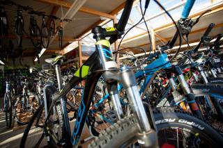 bike-and-fun-6799.jpg