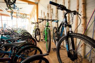 bike-and-fun-6806.jpg
