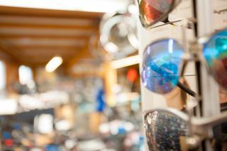 bike-and-fun-6807.jpg