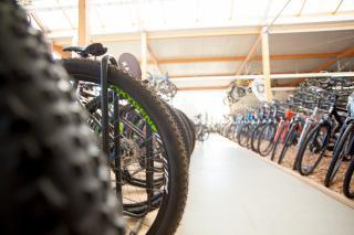 bike-and-fun-6818.jpg
