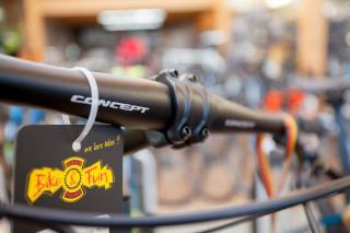 bike-and-fun-6821.jpg