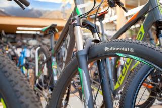 bike-and-fun-6826.jpg