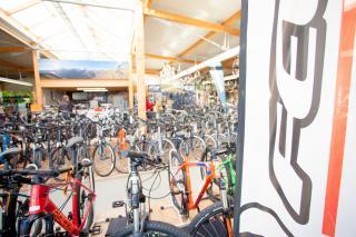 bike-and-fun-6831.jpg