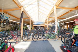 bike-and-fun-6834.jpg